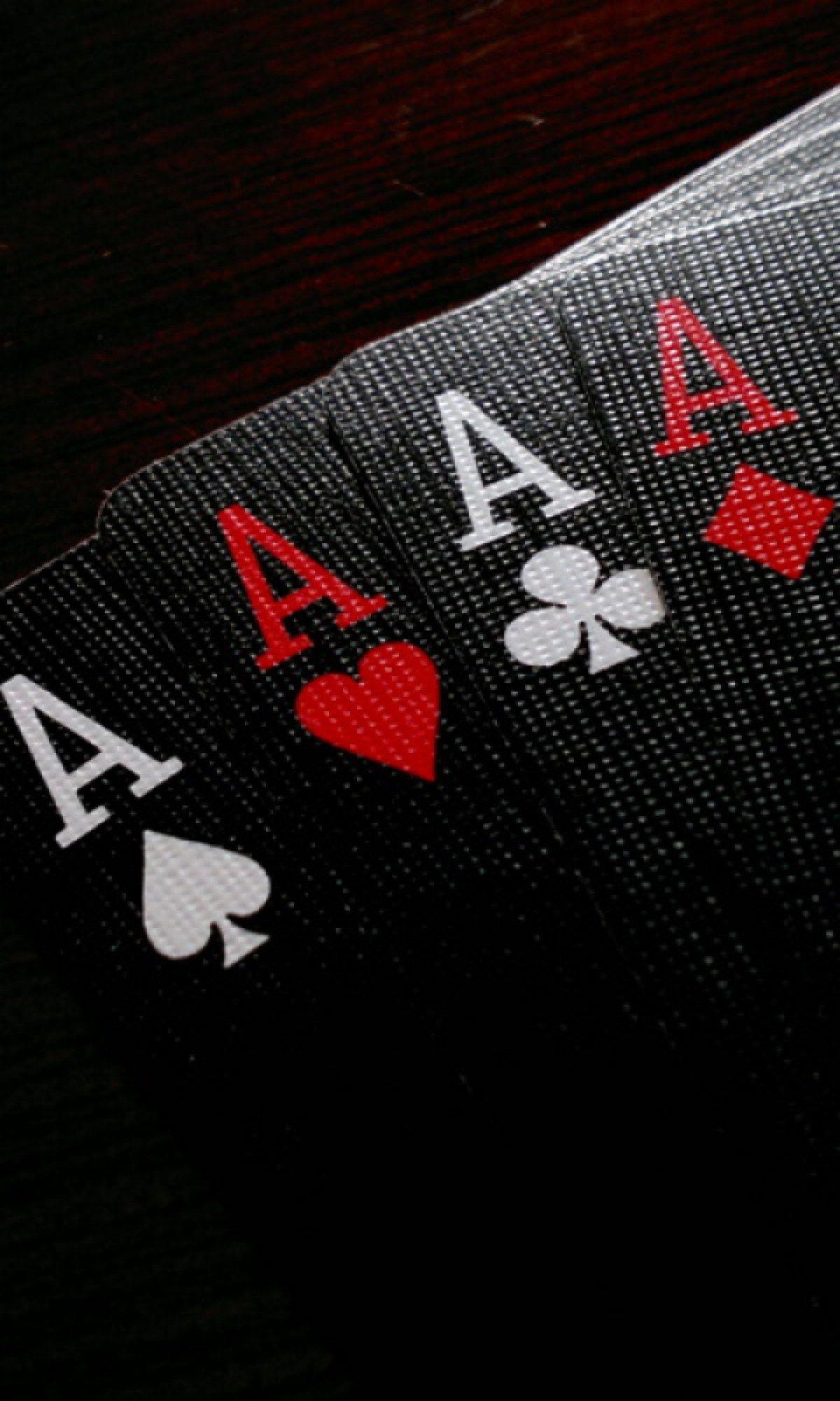 Ночь покера hd онлайн казино reelemperor бездепозитный бонус