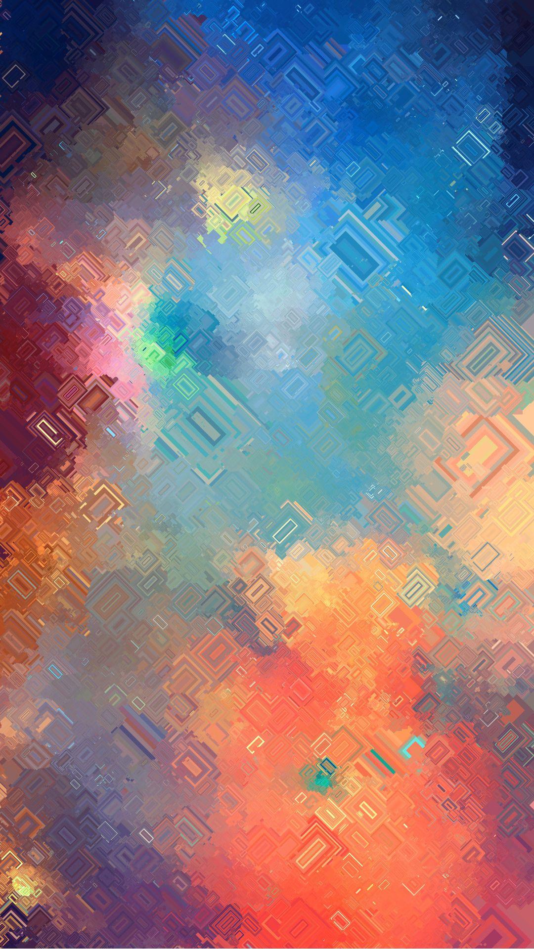 iPhone Wallpaper Cute High Resolution Iphone wallpaper