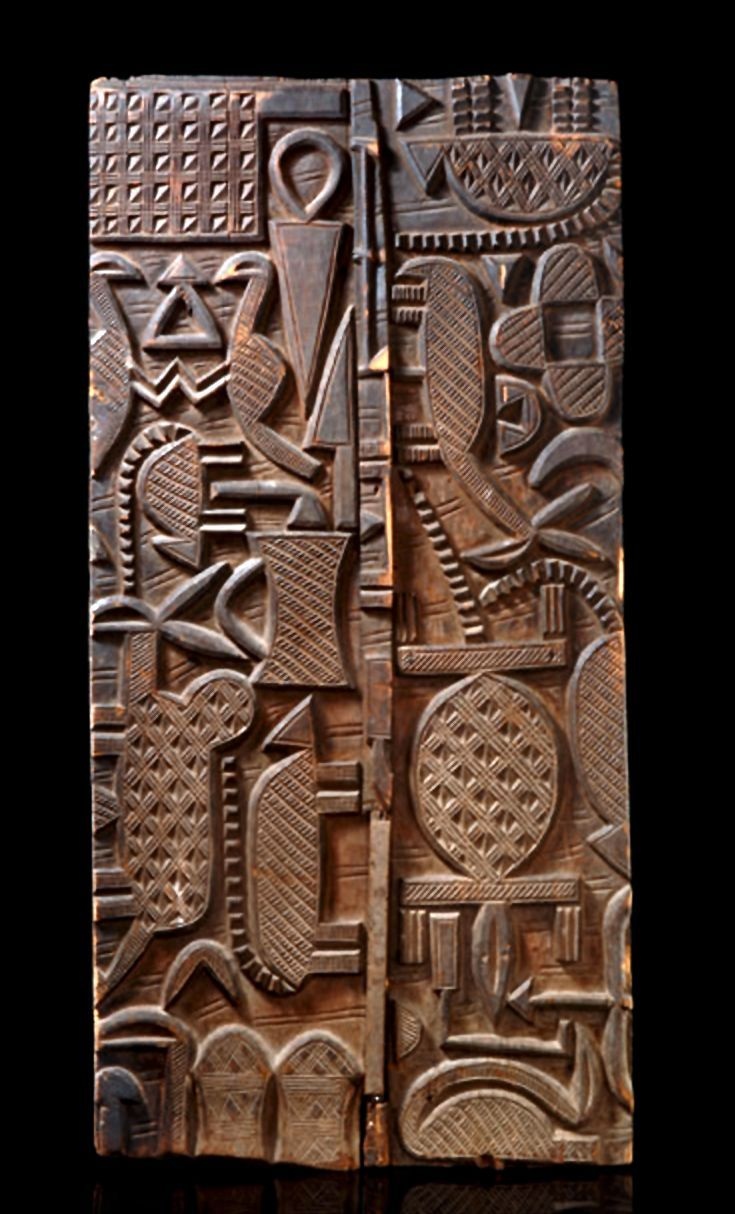 Nigeria wood doors google search