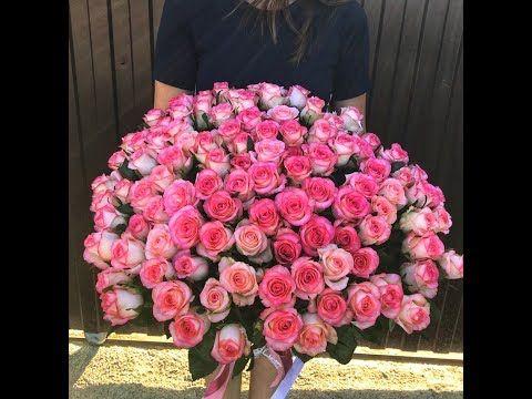 Трудовые будни. Шляпка роза из изолона. 101 роза. Влог 2 - YouTube