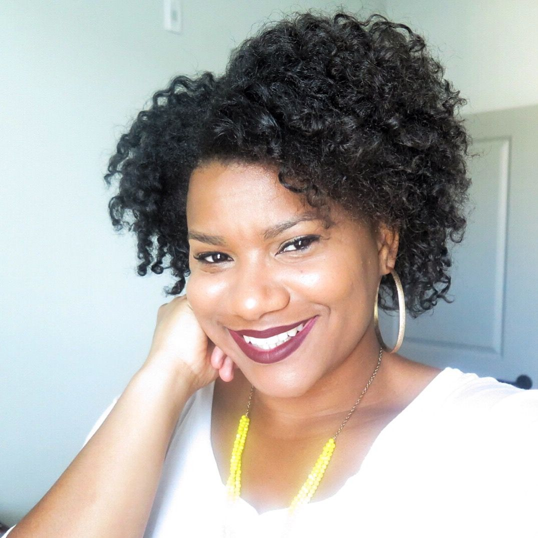No Need To Spend A Fortune On These: How To Build A Natural Hair Care Regimen With Only 4
