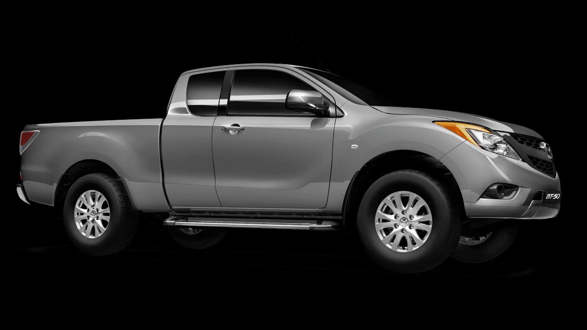 Frames De Carros Png Buscar Con Google Pickup Trucks Mazda Trucks