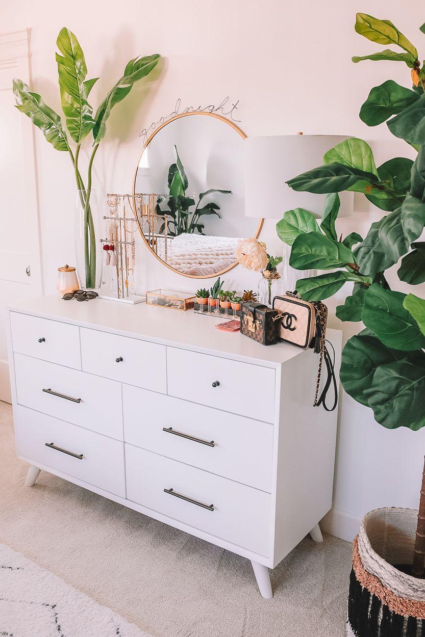 Photo of 20 Ideen Home Decor Zubehör Modern