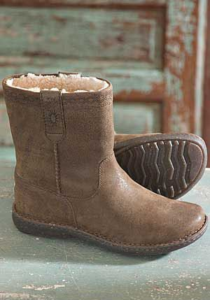 uggs boots for men tall ugg australia boots