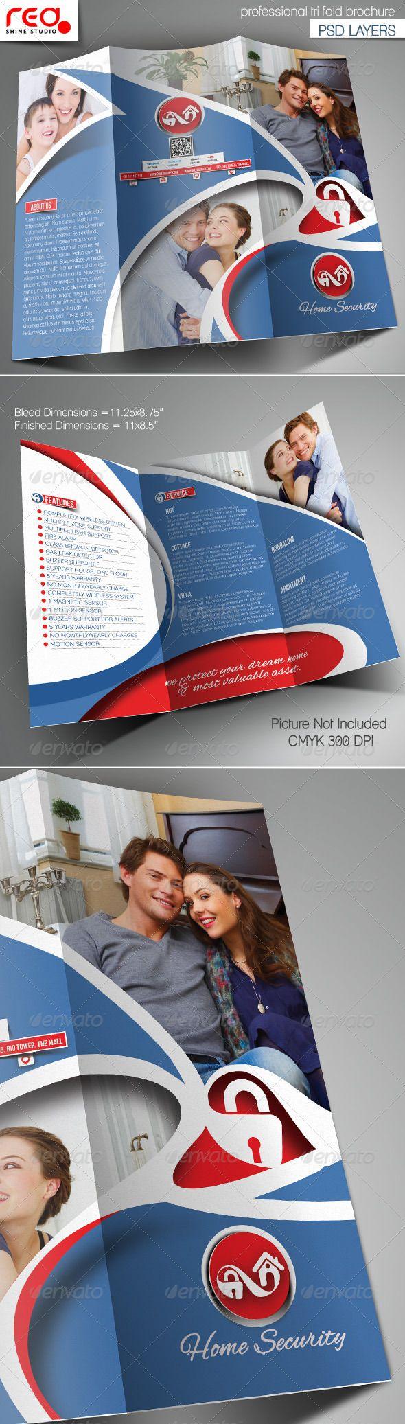 pin by maria alena on brochure templates pinterest brochure