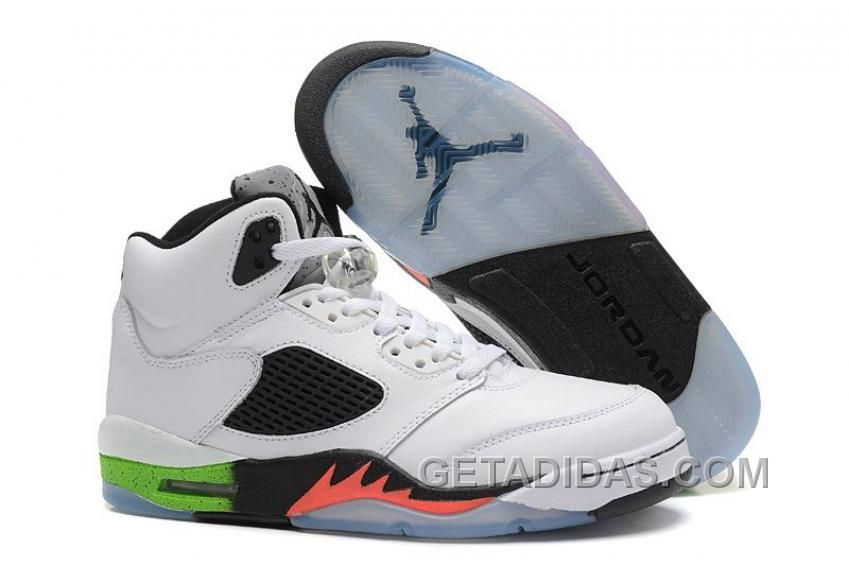 c85226a0c4745d 2015 air jordan 5 retro gradient space jam infrared 23 light poison green -  all styles of air jordan choose your favorite style from here.
