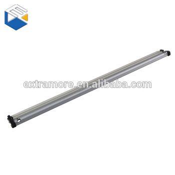 Aficio mpc3002 3502 4502 5502 drum cleaning blade