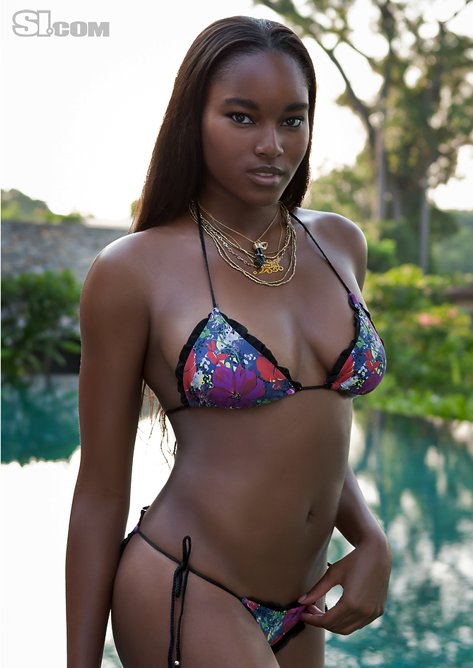pompano beach female escort