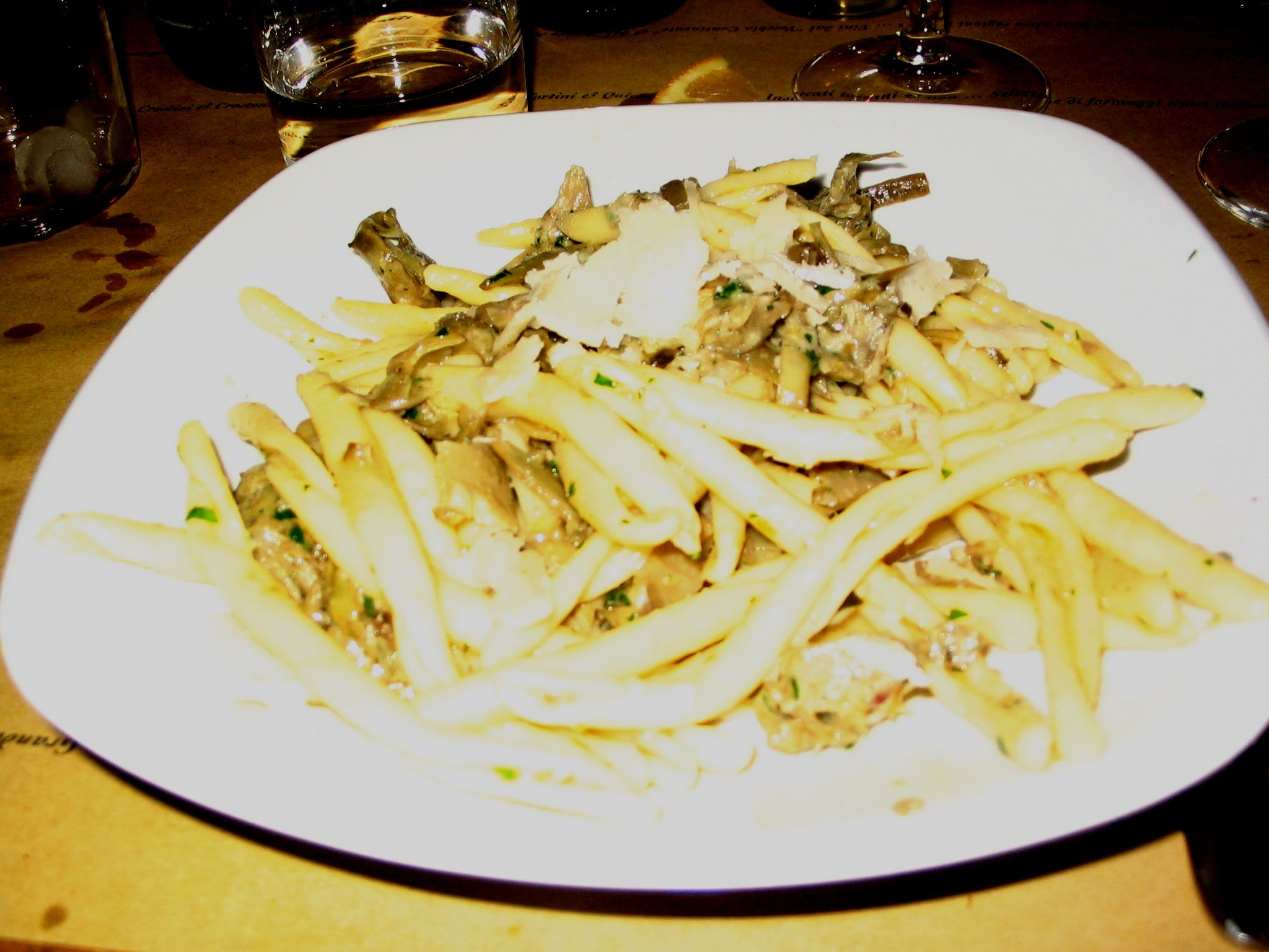 Italy_Florence_Pasta