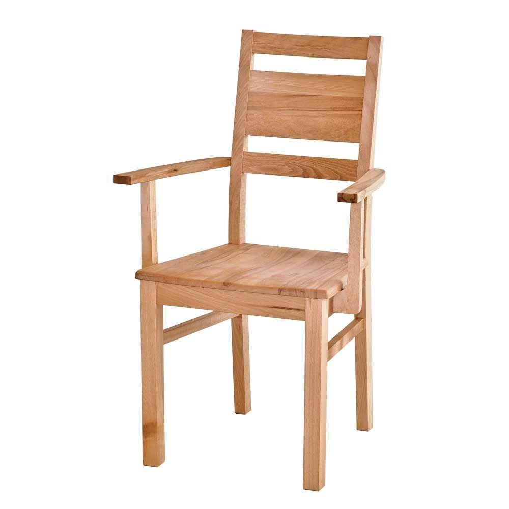 Nett Moderne Küche Stühle Mit Armlehnen Zeitgenössisch - Küche Set ...