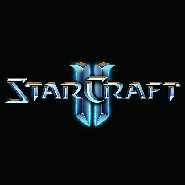 Along With Our Partner Blizzard Entertainment We Are Excited To Announce The Release Of The Starcraft Ii Starcraft Real Time Strategy Game Real Time Strategy