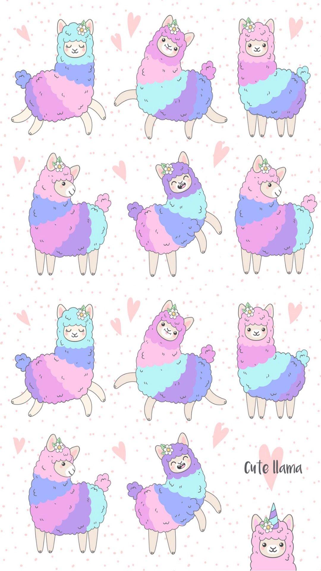 Pin Ot Polzovatelya Flamingo Happiness Na Doske Beautiful