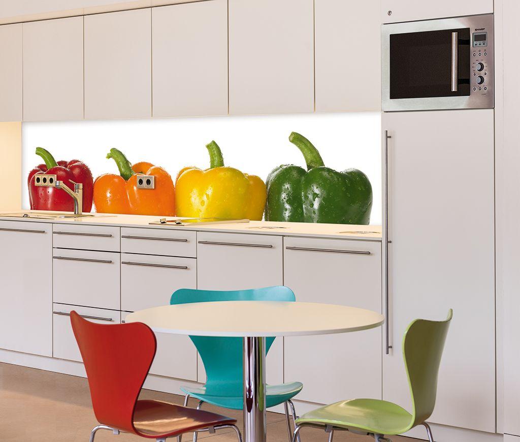 Erfreut Küchendesign Fotos Hgtv Galerie - Ideen Für Die Küche ...