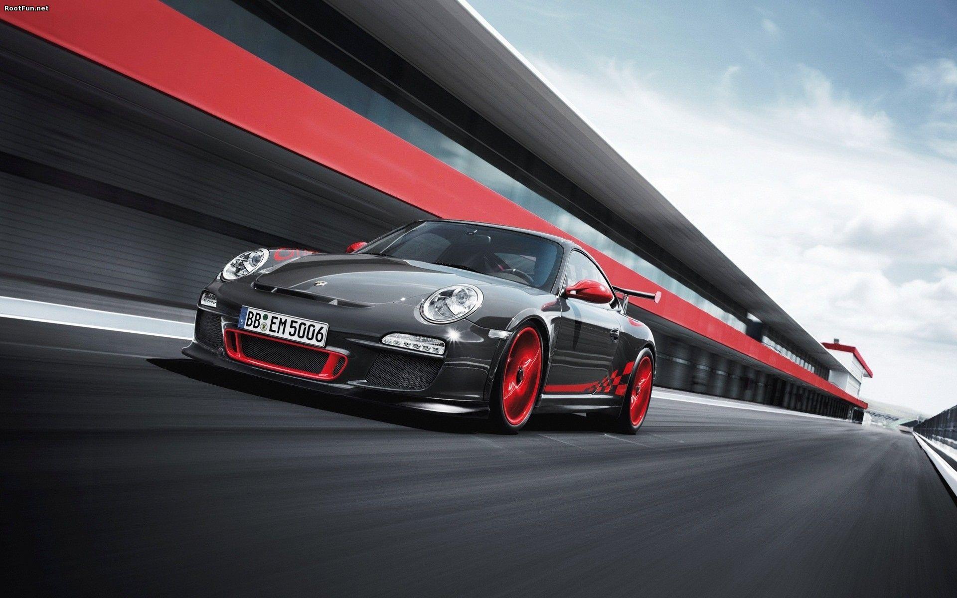 Wallpaper Cars Porsche Wallpapers Car Auto Images Technology Awesome Porsche Gt Porsche 911 Gt3 Porsche