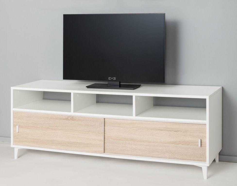 1000 id es propos de meubles discount sur pinterest meuble discount tab - Discount meuble salon ...