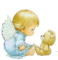 angel graphic images - Google Search