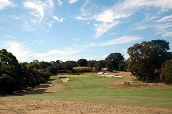 35+ Cheltenham golf course ideas