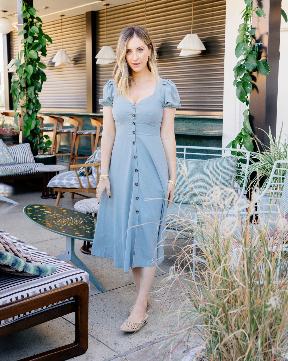 Pippa Dress Mint Sweetheart Neckline Midi Dress Astr The Label Pippa Dress Dresses Midi Dress [ 1250 x 1000 Pixel ]