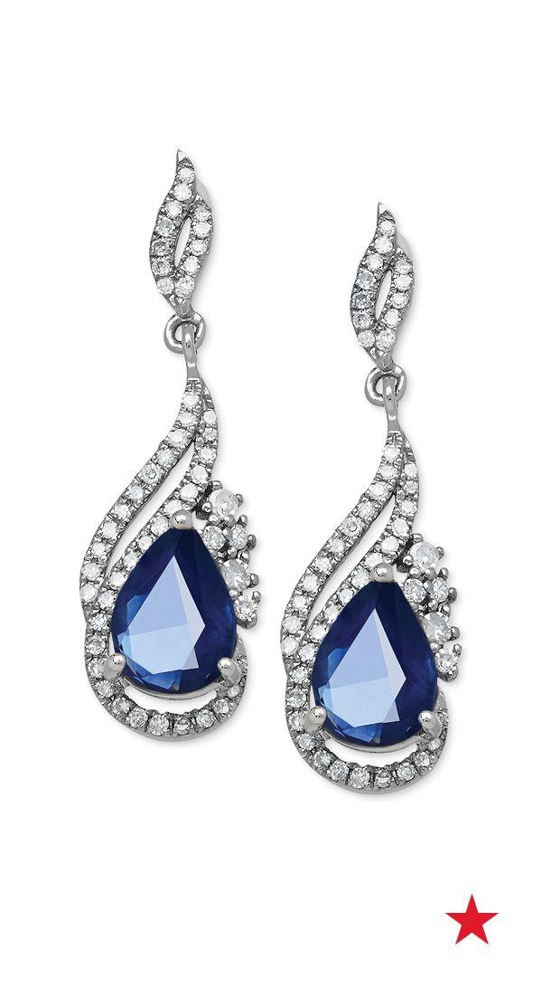 1 3//4ct Emerald Cut Amethyst Stud Earrings Solid 14k Yellow Gold