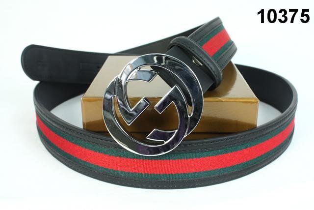 5a80f8a78b9 Gucci Belt