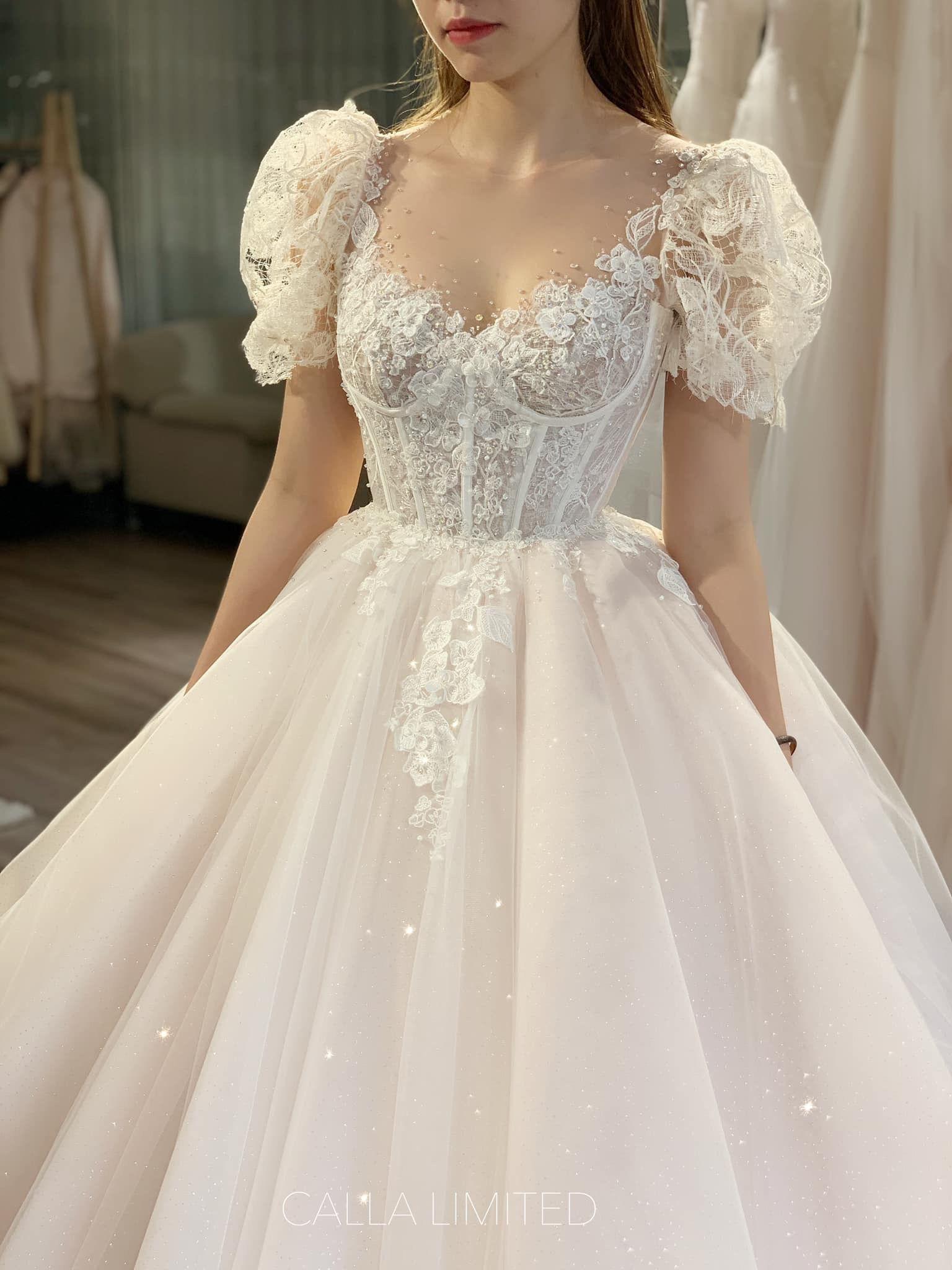 Ball Gowns Wedding Ball Dresses Dresses
