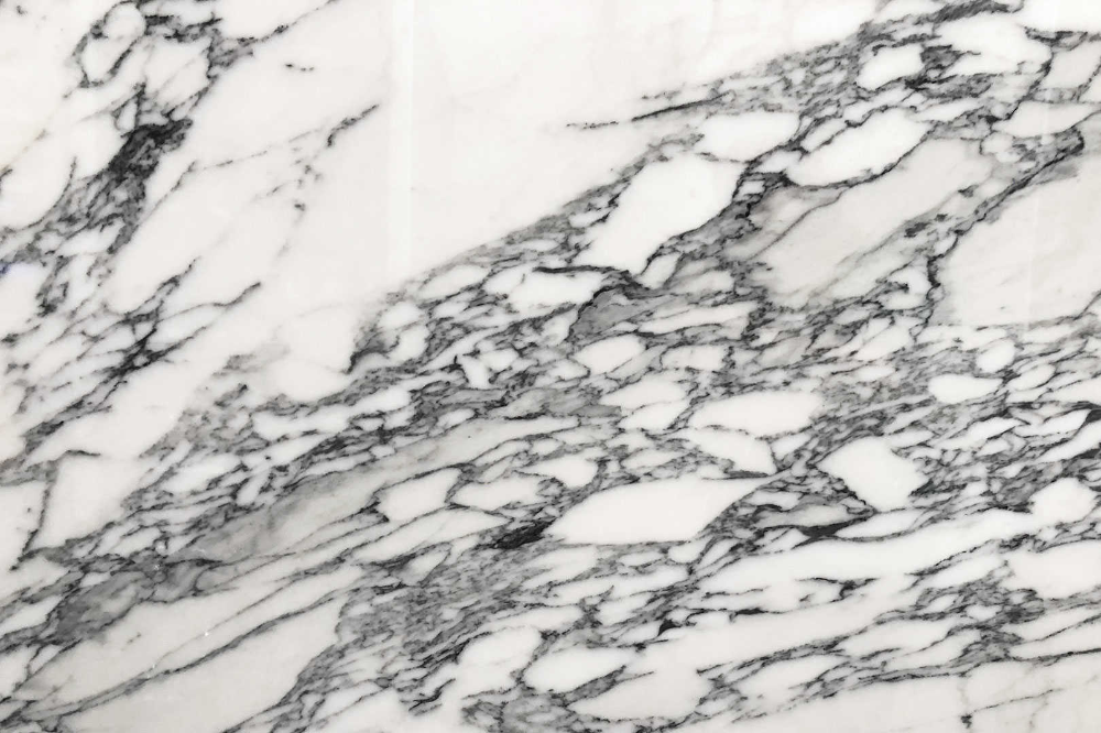 Arabesque Describes Beauty Both In Decorative Ornamental Work And Artistic Physical Movement The Characteristi In 2020 Arabescato Marble Arabesque Bath Renovation