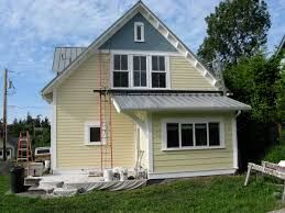 Image Result For Red And Yellow Exterior House Colors For Small