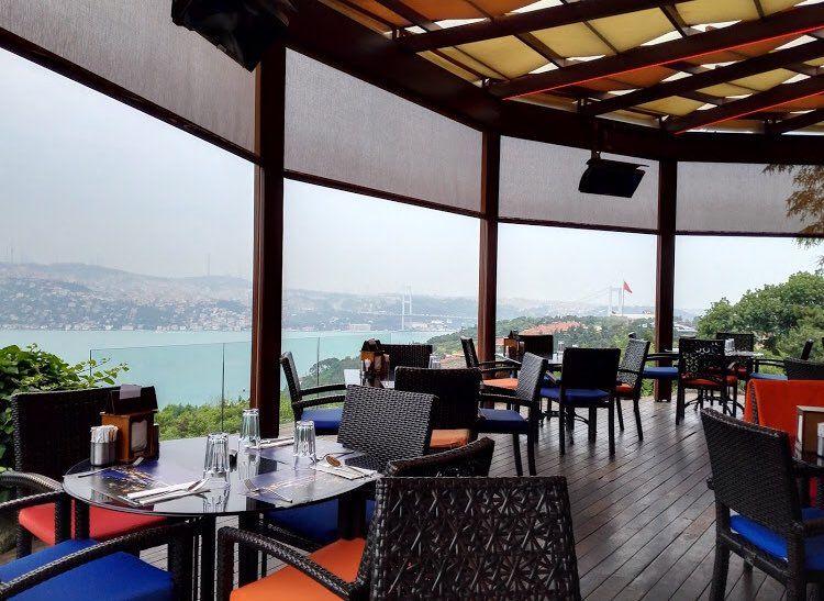 ه نا اسطنبول On Twitter Patio Umbrella Patio Outdoor Decor