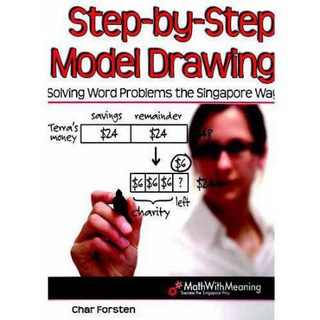 , Crystal Springs Book Step By Step Model Drawing, Grades 1 to 6 – Walmart.com, Hot Models Blog 2020, Hot Models Blog 2020