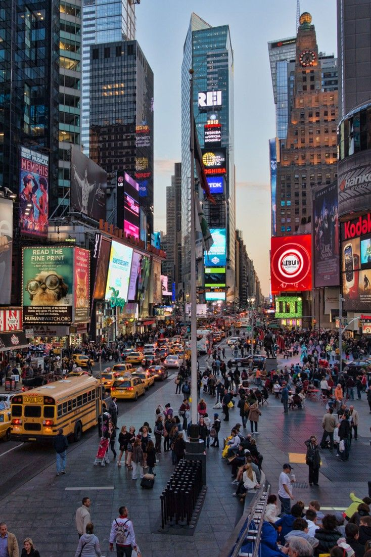 Tryp By Wyndham Times Square South New York City Ny Jetsetter New York City Ny New York City Travel New York Wallpaper