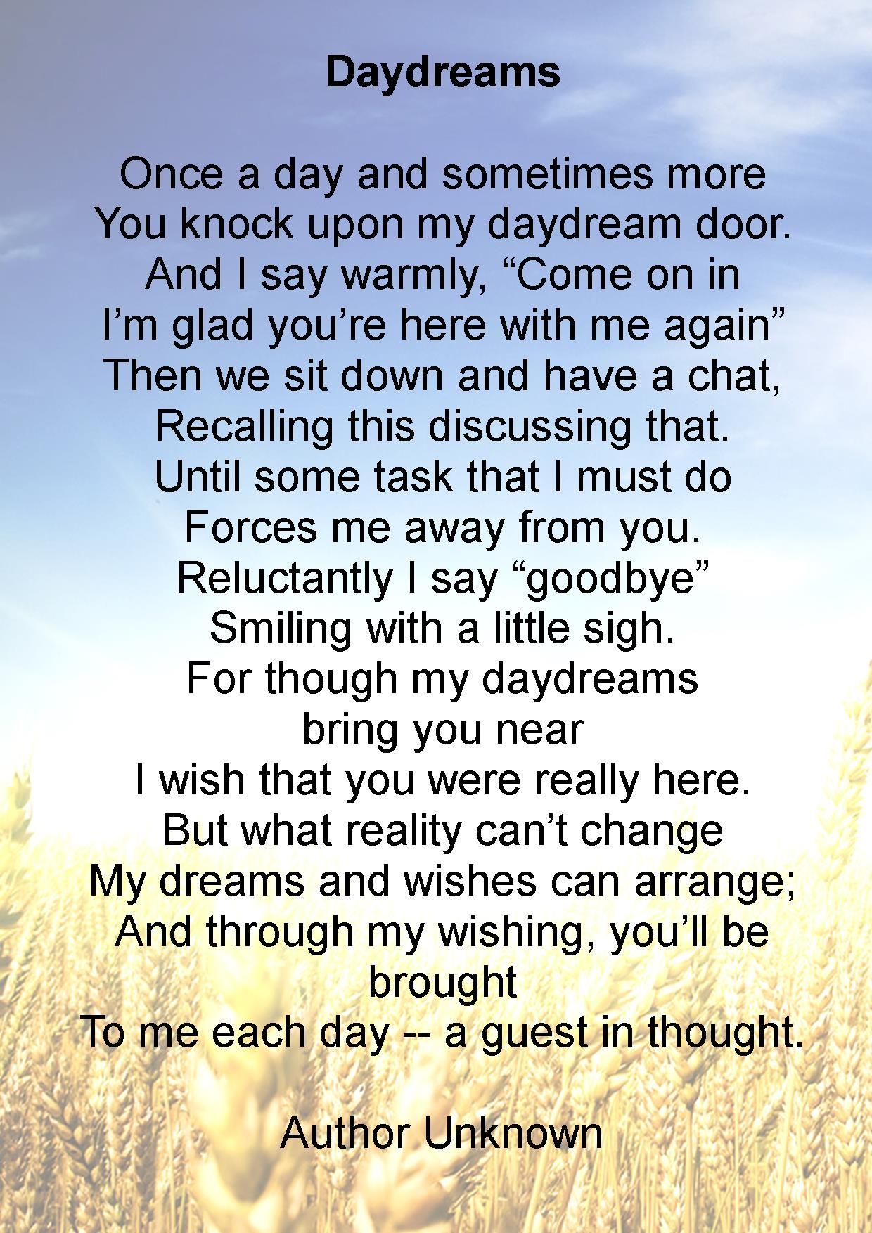This fathers day poem in a greeting card message is another this fathers day poem in a greeting card message is another father and daughter poem kristyandbryce Images