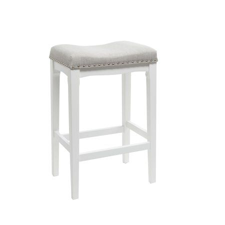 Better Homes & Gardens 29 Inch Cove Collection, Multiple