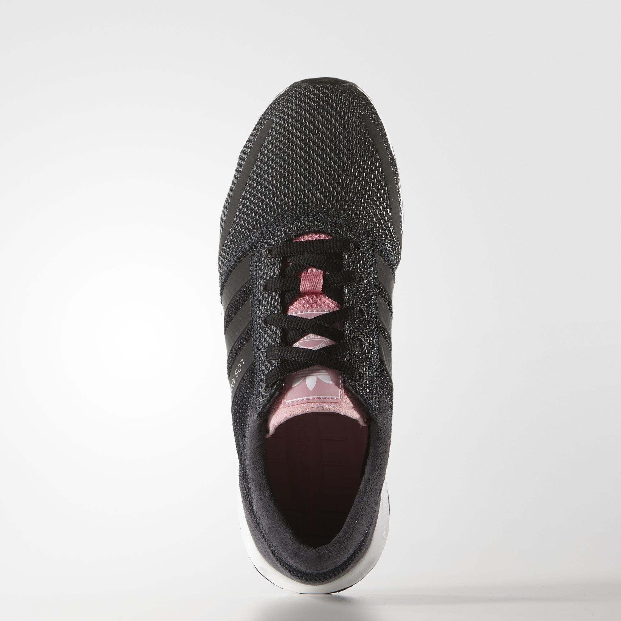 adidas - Los Angeles Shoes