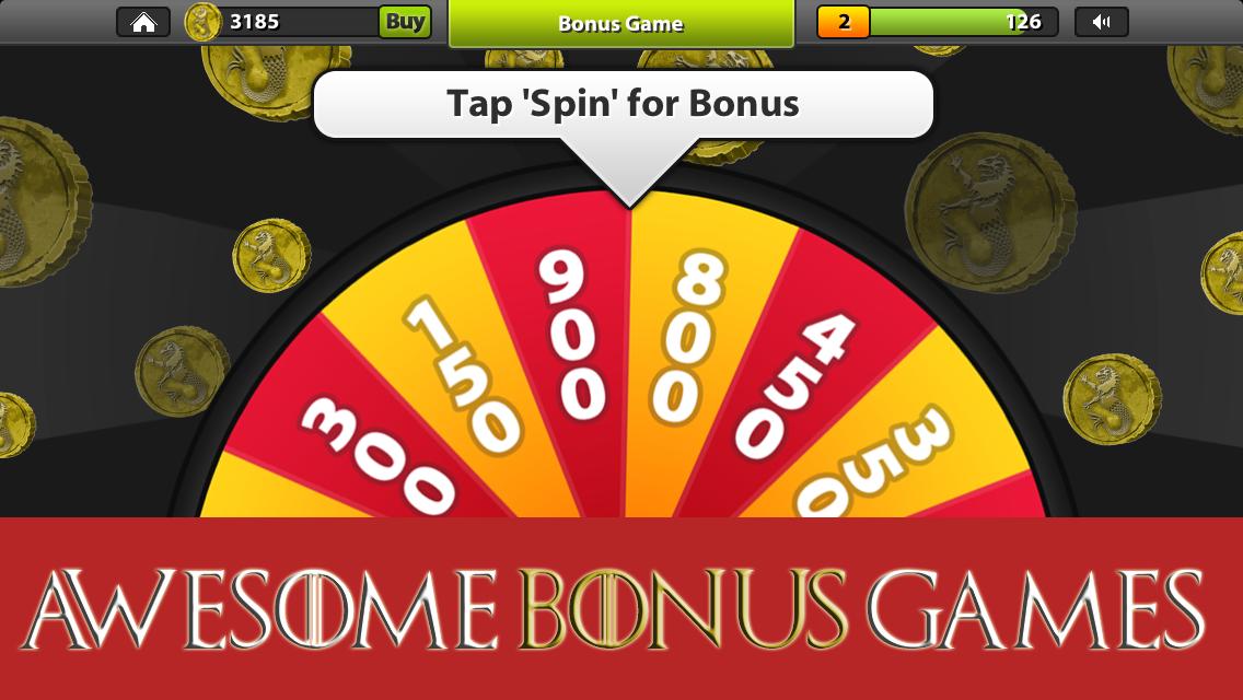Best online blackjack live dealer