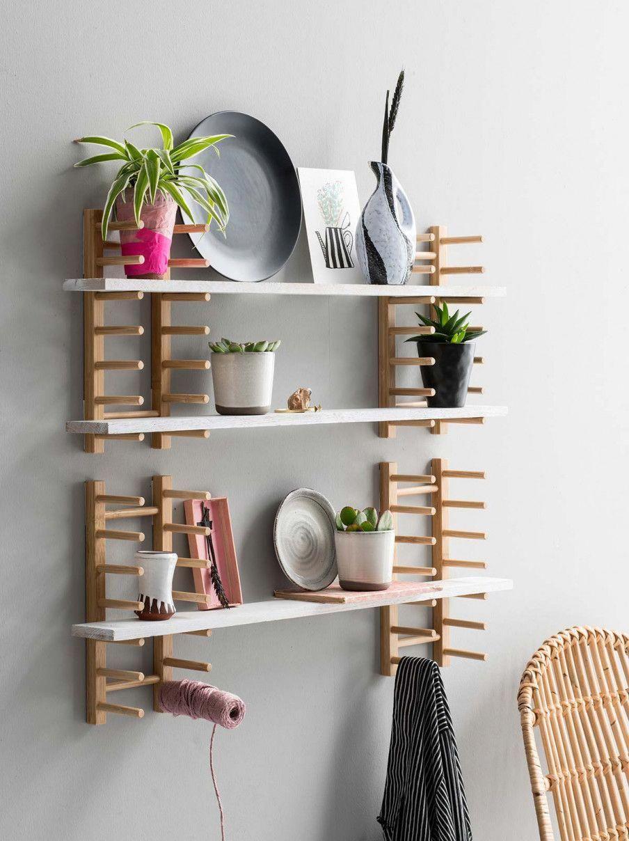 Buy Home Decorations Online Info 2744035481 Diy Ikea Etagere