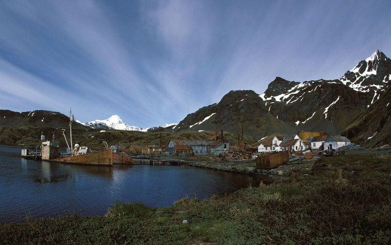 Soubor:1989 Grytvikken hg.jpg