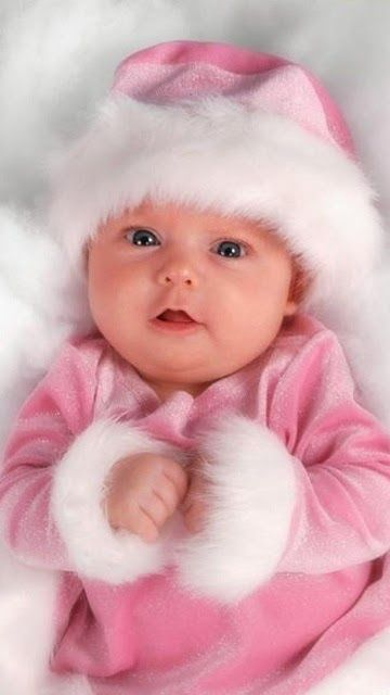 Pin by jinx robinson on kidlets pinterest baby images hd baby pin by jinx robinson on kidlets pinterest baby images hd baby images and baby wallpaper voltagebd Choice Image