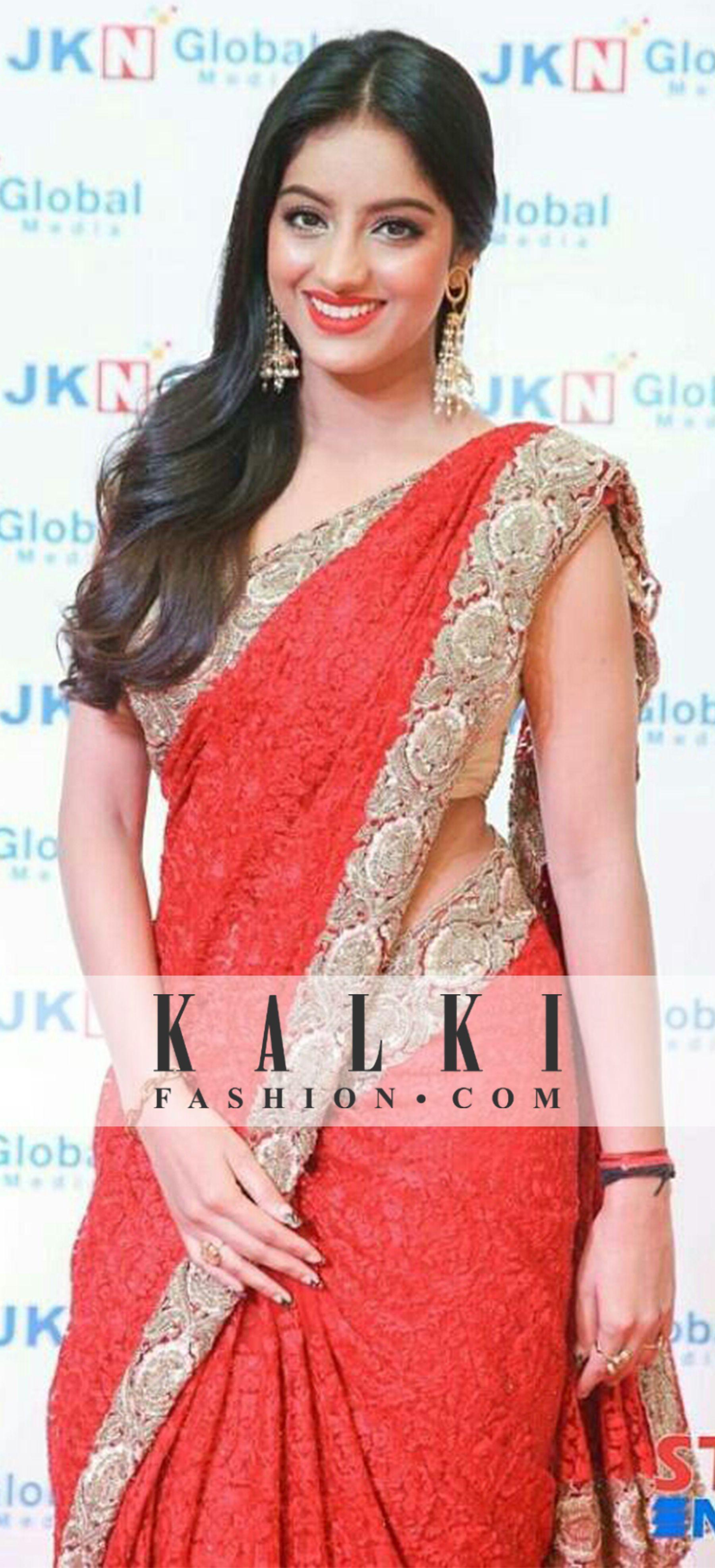 Deepika Singh Deepika Singh new picture