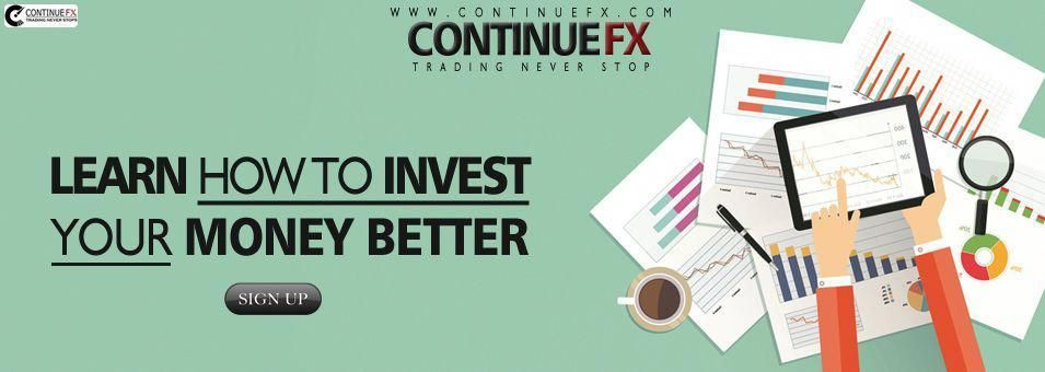 Continuefx Start Trading Forex Online With The World S Best Broker And Advanced Technology To Help Investors Traders Excel In Market