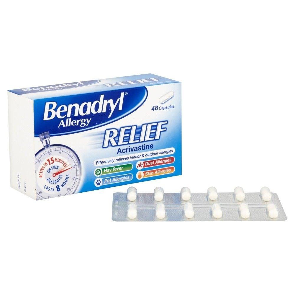 Phentermine : Phentermine 37.5 mg pill identifier ...
