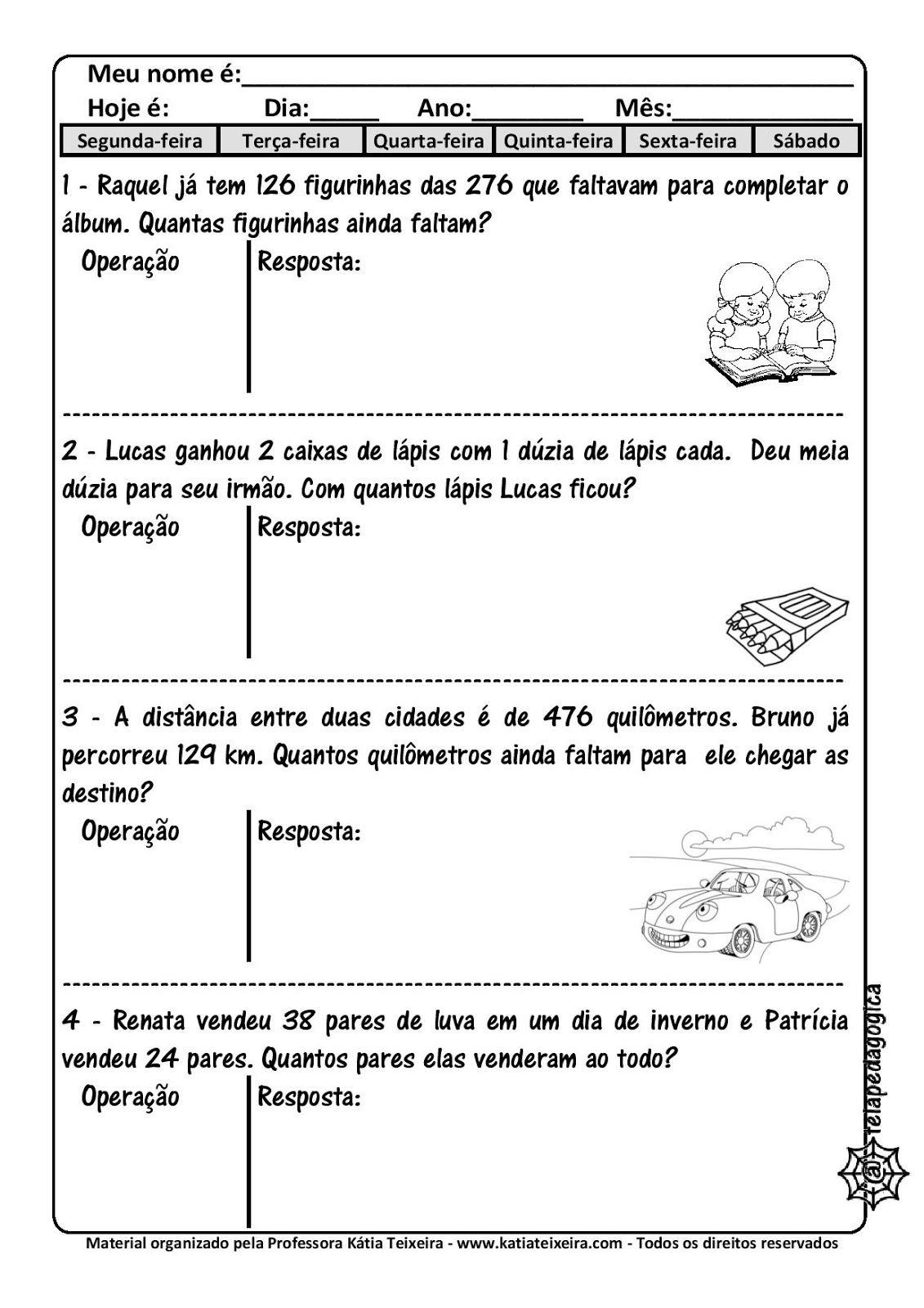 Pin Em Aulas Portugues