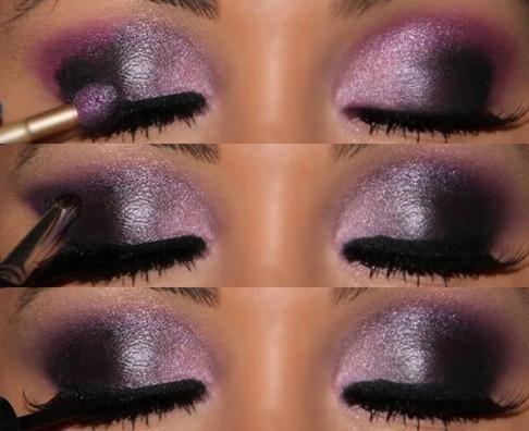 #eyes #makeup make-up