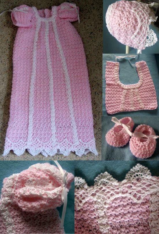 Donnas Crochet Designs Blog Of Free Patterns Free Crochet Pattern