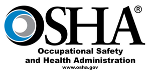 Occupational Safety and Health Administration (OSHA) is an