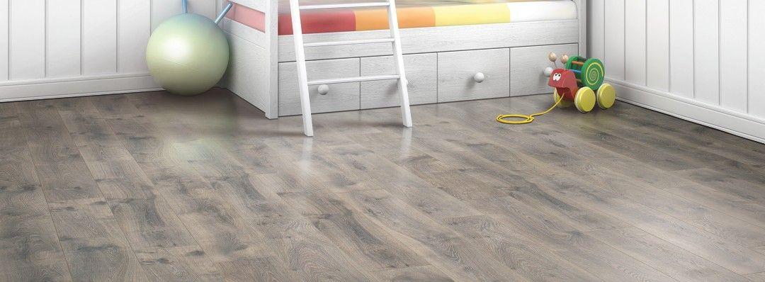 Flooring mohawk chalet vista cheyenne rock oak new for Chalet flooring