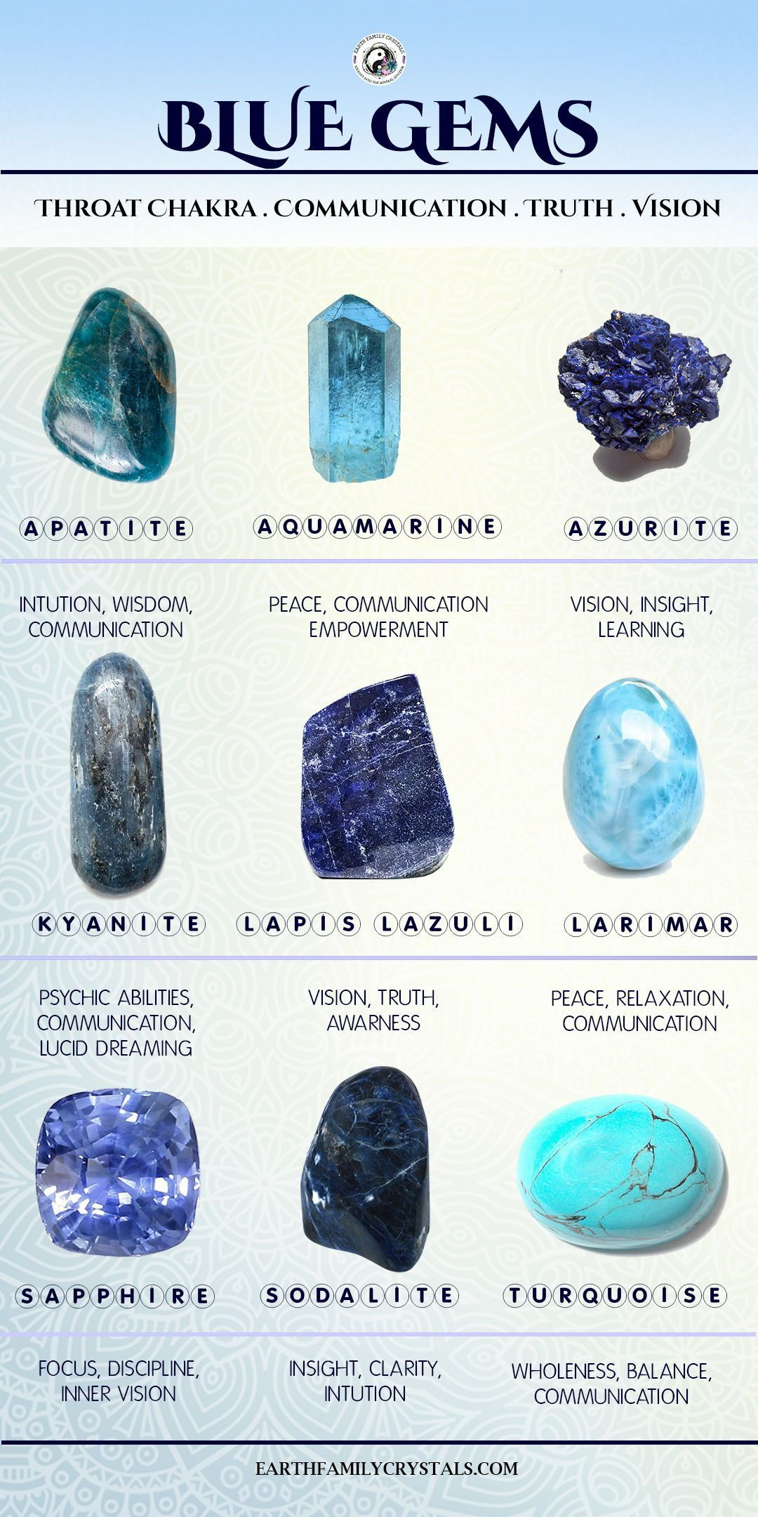 Photo of Crystals, Gemstone Jewelry,  #crystalmeanings