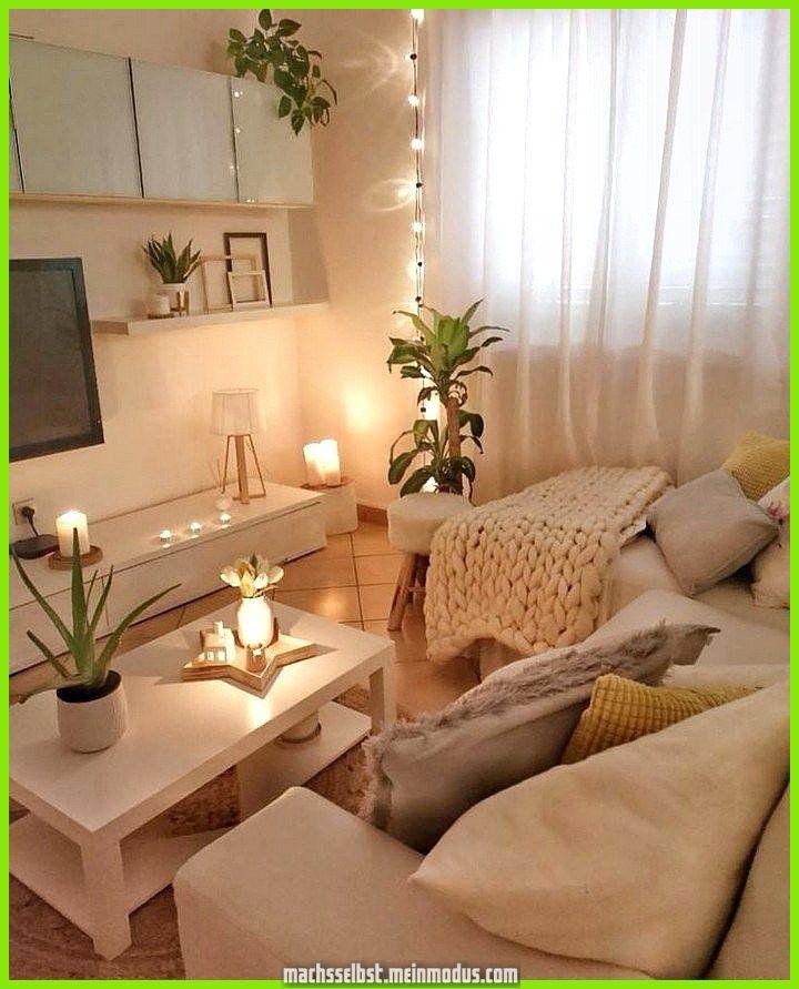Photo of Unglaubliche tolle böhmische Wohnzimmerdekoration Ideen ~ Formgebung und Dekoration