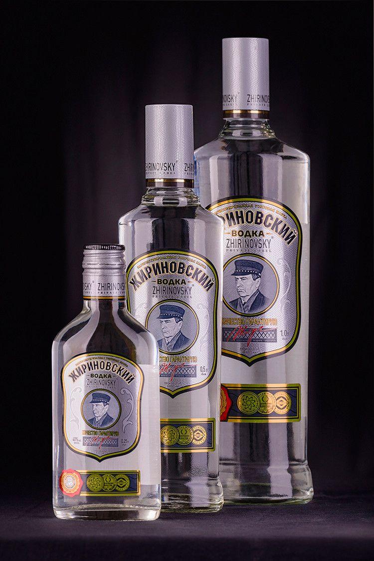 Nova Brand - Zhirinovsky packaging design blog World Packaging Design Society│Home of Packaging Design│Branding│Brand Design│CPG Design│FMCG Design
