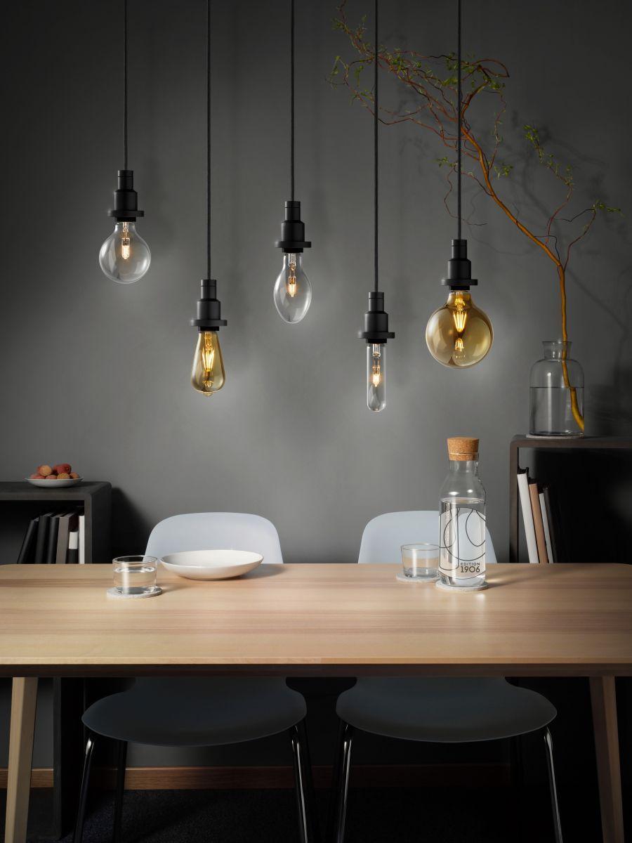 drahtgestell für lampenschirm selber machen – wohn-design