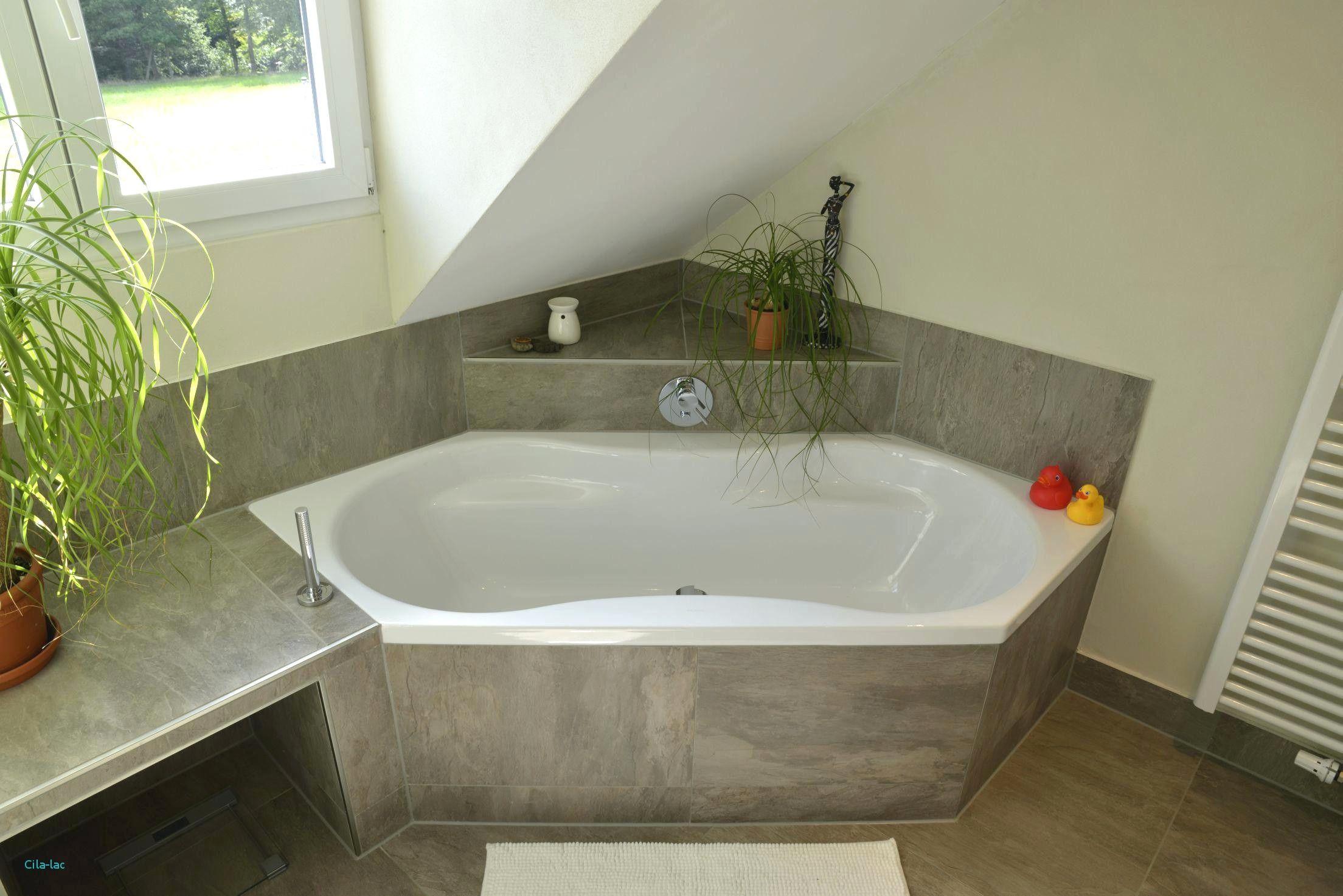 Badezimmer Fliesen Mit Kommode Unter Waschbecken Schone